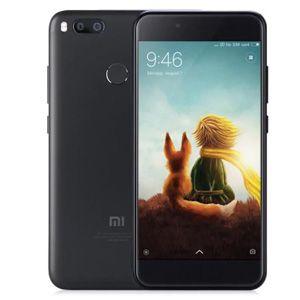 Xiaomi Mi 5X preto