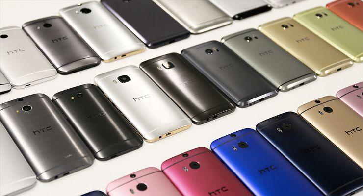GoogleHTC Android Oreo, HTC, HTC U12, MWC 2018, smartphone Android, topo-de-gama