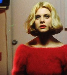 Clássicos ao domingo: Paris, Texas