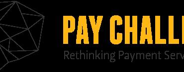BIG Start Ventures apoia Pay Challenge'17