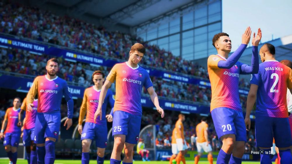 FIFA-18-ps4_02