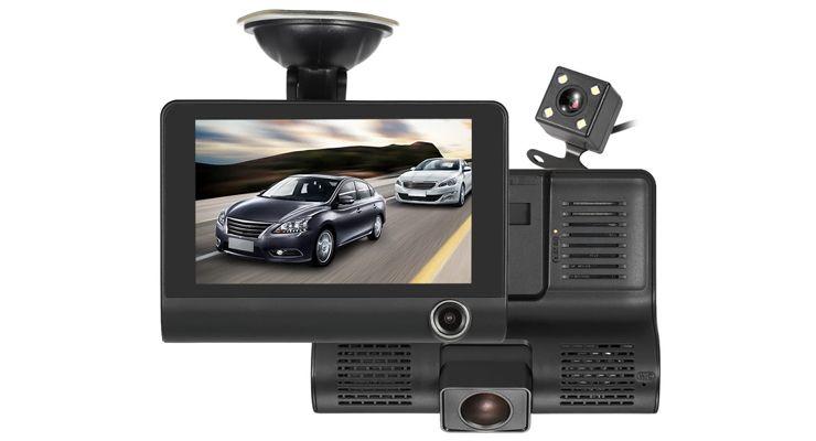 KKmoon camera