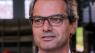Facility Management: Entrevista a Pedro Ló, Presidente da APFM