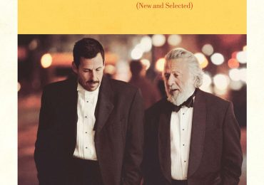 The Meyerowitz Stories (New and Selected), de Noah Baumbach