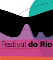 Festival do Rio 2017: Diversidade Cultural em Películas