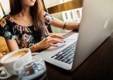 Qual opção de trabalho Freelance pode ajudar a tocar um negócio online de sucesso?
