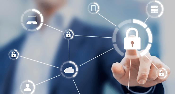 Dicas TP-Link para se proteger contra as falhas de segurança WPA2