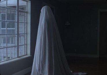 Cinema em Casa: A Ghost Story, de David Lowery