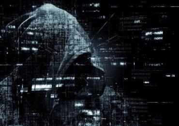 Cisco e INTERPOL assinam acordo para combater cibercrime