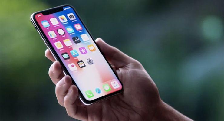 iPhoneXfrio