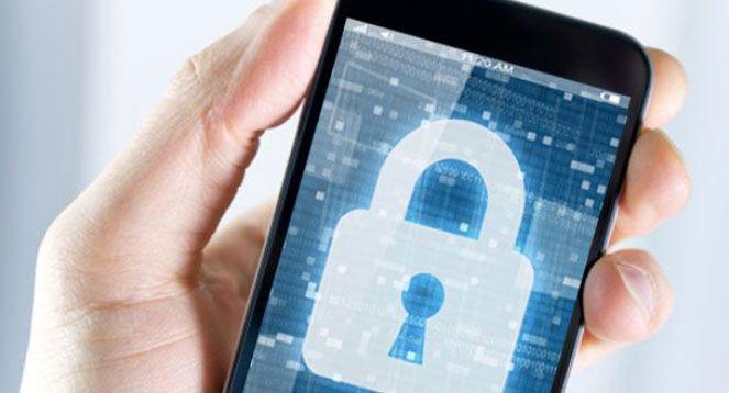 Celular com antivírus é uma garantia de segurança