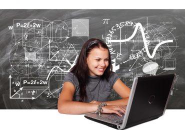 Conheça nova plataforma para planejar aulas de matemática