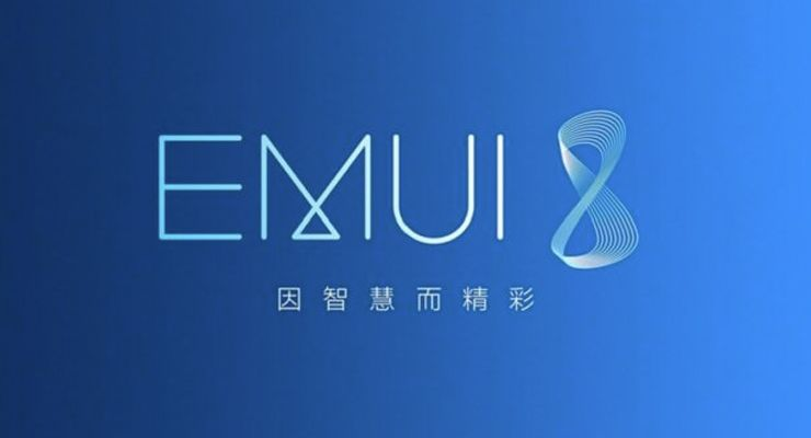 Honor 7X EMUI 8