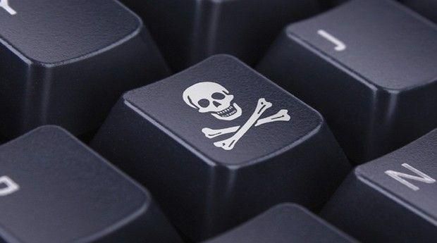CrossRAT - Tecla de perigo na internet