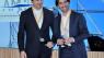 AMT é o Maior Revendedor de Soluções Cloud SAP