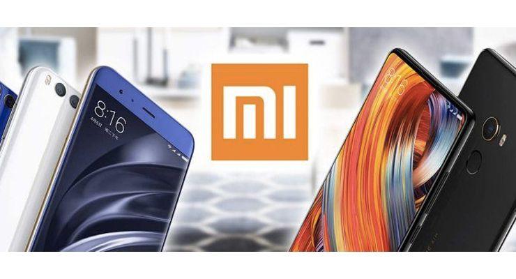 Xiaomi Portugal