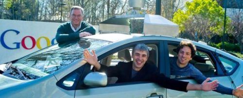 google fundadores1 Eric Schmidt, google, googlenew, Larry Page, pictures, tecnologia