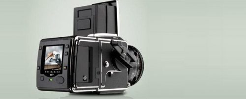 hasselblad CFV-50, Hasselblad, pictures