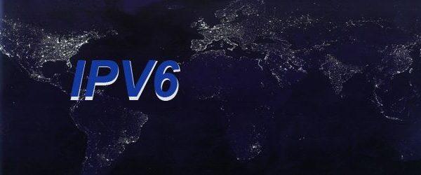 ipv6 ipv6