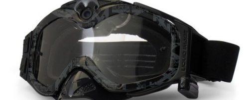 liquid image camera1 BTT, desportos radicais, HD, Impact, Liquid Image, óculos de proteção, parapente, pictures, Sumit