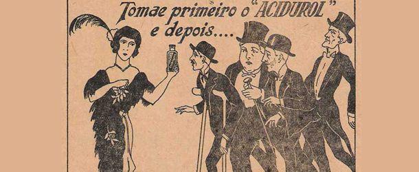 publicidade antiga eMarketeer, imprensa, internet, midia, online, pictures, publicidade