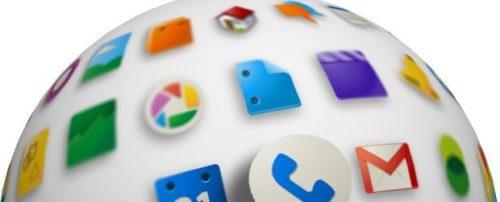 esfera de aplicativos1 android market, aplicativos, apple, apps, appstore, barcelona, google, Mobile World Congress, Nokia