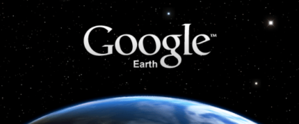 google earth1