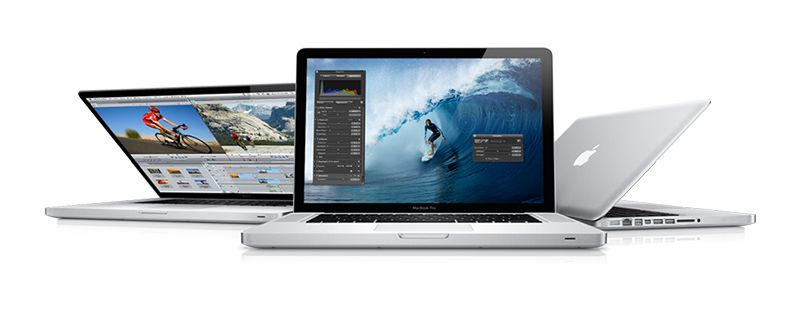 macbook pro 1 apple, apple macbook pro 2011, lançamento, Macbook pro, pictures, quad-core i7 Intel
