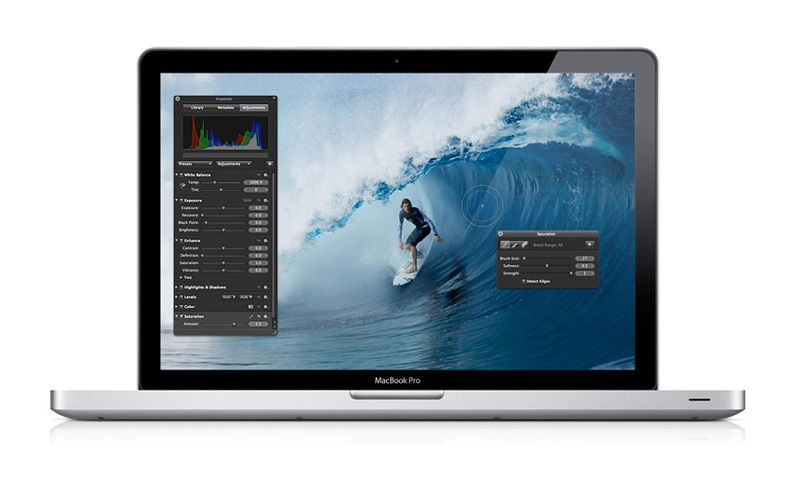 macbook pro 11 apple, apple macbook pro 2011, lançamento, Macbook pro, pictures, quad-core i7 Intel