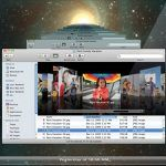 macbook pro 14 apple, apple macbook pro 2011, lançamento, Macbook pro, pictures, quad-core i7 Intel