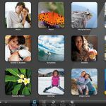 macbook pro 15 apple, apple macbook pro 2011, lançamento, Macbook pro, pictures, quad-core i7 Intel