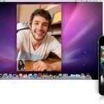 macbook pro 17 apple, apple macbook pro 2011, lançamento, Macbook pro, pictures, quad-core i7 Intel