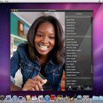 macbook pro 18 apple, apple macbook pro 2011, lançamento, Macbook pro, pictures, quad-core i7 Intel