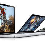 macbook pro 2 apple, apple macbook pro 2011, lançamento, Macbook pro, pictures, quad-core i7 Intel