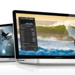 macbook pro 3 apple, apple macbook pro 2011, lançamento, Macbook pro, pictures, quad-core i7 Intel