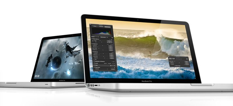 macbook pro 3 apple, apple macbook pro 2011, lançamento, Macbook pro, pictures, quad-core i7 Intel