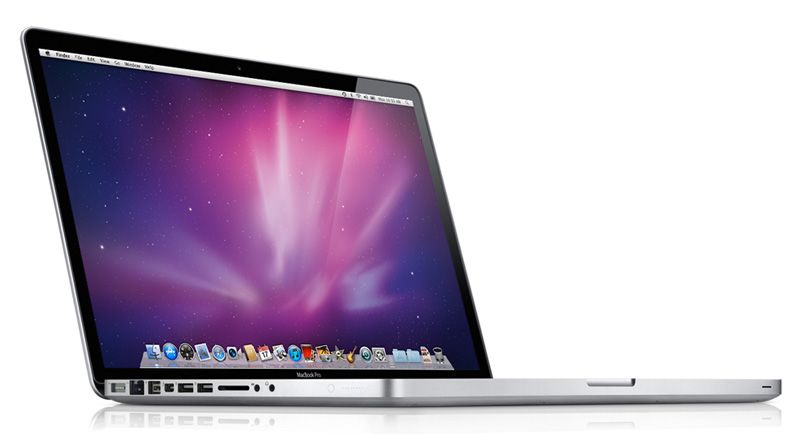 macbook pro 4 apple, apple macbook pro 2011, lançamento, Macbook pro, pictures, quad-core i7 Intel