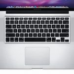 macbook pro 6 apple, apple macbook pro 2011, lançamento, Macbook pro, pictures, quad-core i7 Intel