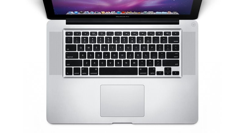 macbook pro 6 apple, apple macbook pro 2011, lançamento, Macbook pro, pictures, quad-core i7 Intel