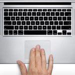 macbook pro 7 apple, apple macbook pro 2011, lançamento, Macbook pro, pictures, quad-core i7 Intel