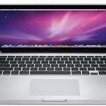macbook pro 8 apple, apple macbook pro 2011, lançamento, Macbook pro, pictures, quad-core i7 Intel