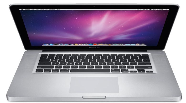 macbook pro 8 apple, apple macbook pro 2011, lançamento, Macbook pro, pictures, quad-core i7 Intel