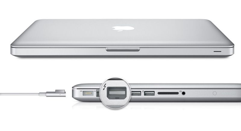 macbook pro 9 apple, apple macbook pro 2011, lançamento, Macbook pro, pictures, quad-core i7 Intel