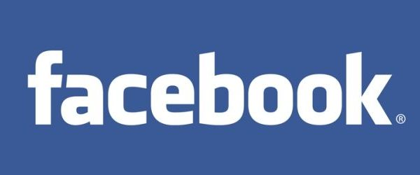 facebook logo bolsa