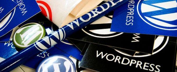 wordpress ataque2 ataque, pictures, wordpress