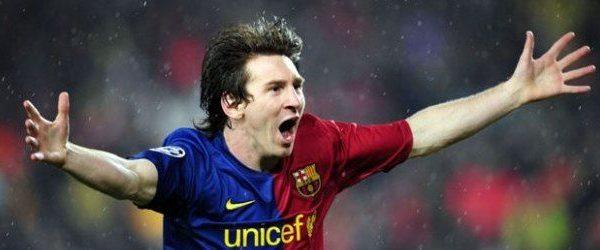Lionel Messi1 cristiano ronaldo, facebook, leo messi, pictures
