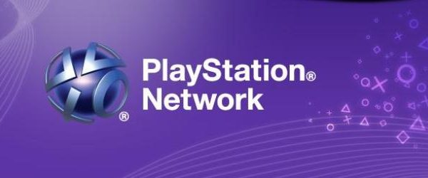 Playstation Network continua offline