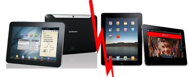 apple versus samsung Apple processa, Galaxy, iPad, iphone, pictures, Samsung