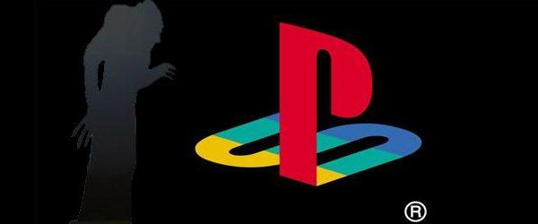 roubo de dados na PlayStation Network atinge 70 milhões