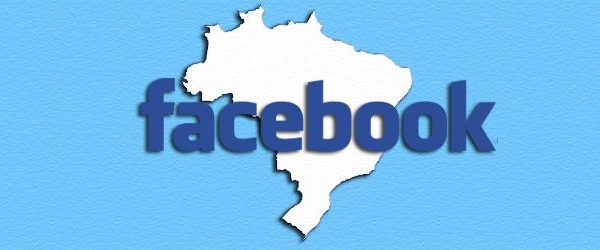 brasil facebook grafico1